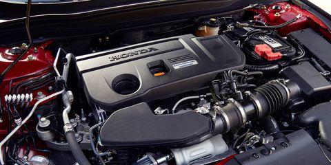 Land vehicle, Vehicle, Car, Engine, Auto part,
