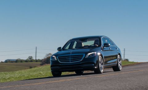 Land vehicle, Vehicle, Car, Luxury vehicle, Automotive design, Mid-size car, Personal luxury car, Executive car, Mercedes-benz, Full-size car,
