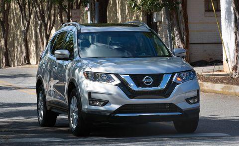 Land vehicle, Vehicle, Car, Motor vehicle, Automotive design, Sport utility vehicle, Grille, Headlamp, Bumper, Automotive tire,