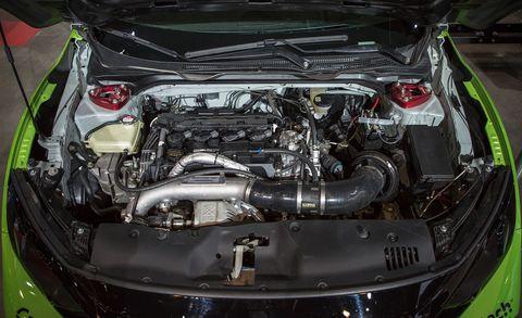 Vehicle, Engine, Car, Auto part, Automotive design, Crossover suv,