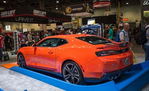 Land vehicle, Vehicle, Car, Auto show, Automotive design, Motor vehicle, Coupé, Performance car, Sports car, Supercar,