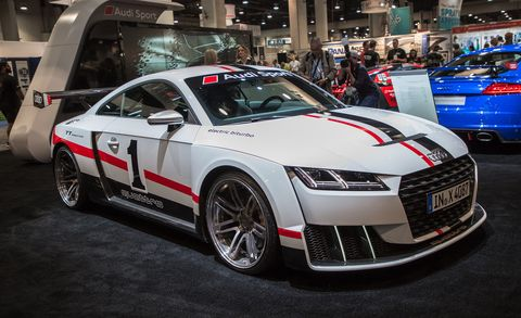 Land vehicle, Vehicle, Car, Automotive design, Audi, Sports car, Performance car, Personal luxury car, Motor vehicle, Coupé,