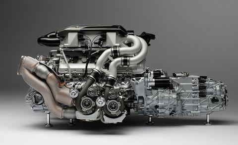 Engine, Auto part, Automotive engine part, Vehicle, Automotive design, Automotive super charger part, Car, Carburetor,