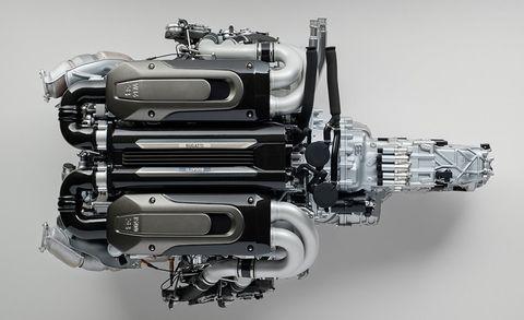 Engine, Auto part, Automotive engine part, Machine, Automotive super charger part,