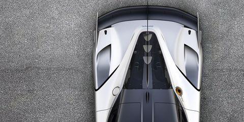 Vehicle, Car, Automotive design, Vehicle door, Automotive exterior, Supercar, Concept car,