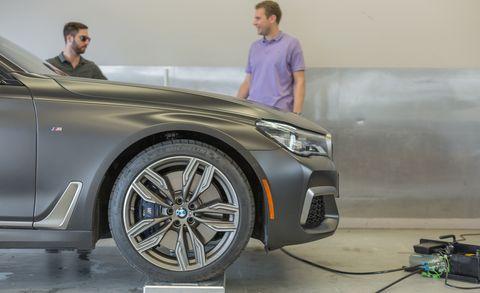 Land vehicle, Vehicle, Car, Automotive design, Personal luxury car, Alloy wheel, Luxury vehicle, Rim, Wheel, Motor vehicle,