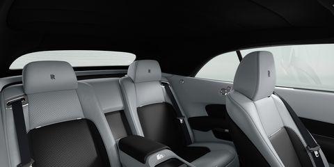 Land vehicle, Vehicle, Car, Personal luxury car, Head restraint, Car seat cover, Car seat, Automotive design,