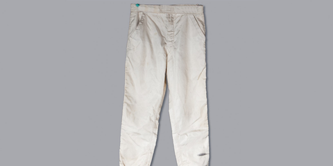 Clothing, White, Active pants, sweatpant, Trousers, Sportswear, Pocket, Jeans, Cargo pants, Denim,