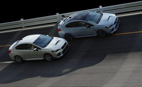 Land vehicle, Vehicle, Car, Personal luxury car, Luxury vehicle, Mid-size car, Automotive design, Rim, Performance car, Wheel,