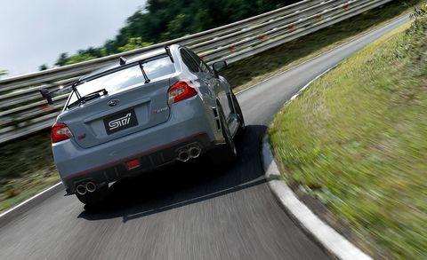 Land vehicle, Vehicle, Car, Automotive design, Luxury vehicle, Asphalt, Performance car, Road, Sport utility vehicle, Mid-size car,