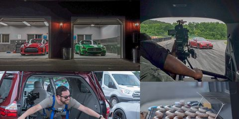 Vehicle, Transport, Mode of transport, Vehicle door, Car, Hand, Plant, Hatchback, Automotive window part,