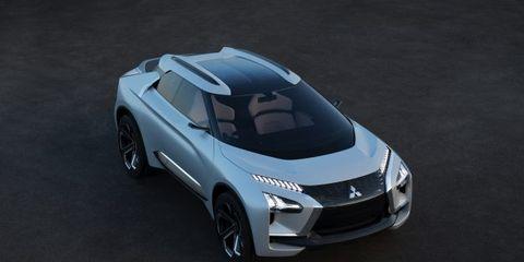 Land vehicle, Vehicle, Car, Automotive design, Mid-size car, Sport utility vehicle, Concept car, Compact car, Sports car, Supercar,