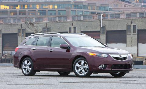 Land vehicle, Vehicle, Car, Motor vehicle, Automotive tire, Acura tsx, Acura, Alloy wheel, Luxury vehicle, Mode of transport,