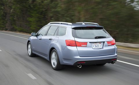 Land vehicle, Vehicle, Car, Motor vehicle, Alloy wheel, Automotive tire, Automotive design, Trunk, Tire, Rim,