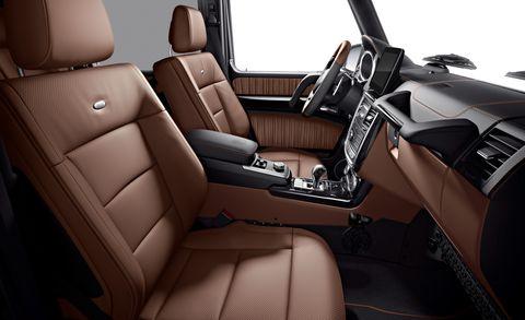 Land vehicle, Vehicle, Car seat cover, Car, Car seat, Center console, Luxury vehicle, Vehicle door, Sport utility vehicle,