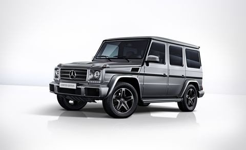 Land vehicle, Vehicle, Car, Mercedes-benz g-class, Automotive tire, Wheel, Automotive design, Sport utility vehicle, Tire, Alloy wheel,