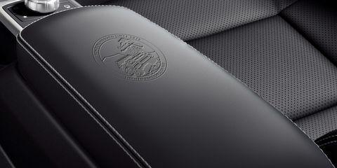 Automotive design, Material property, Vehicle, Car, Carbon,