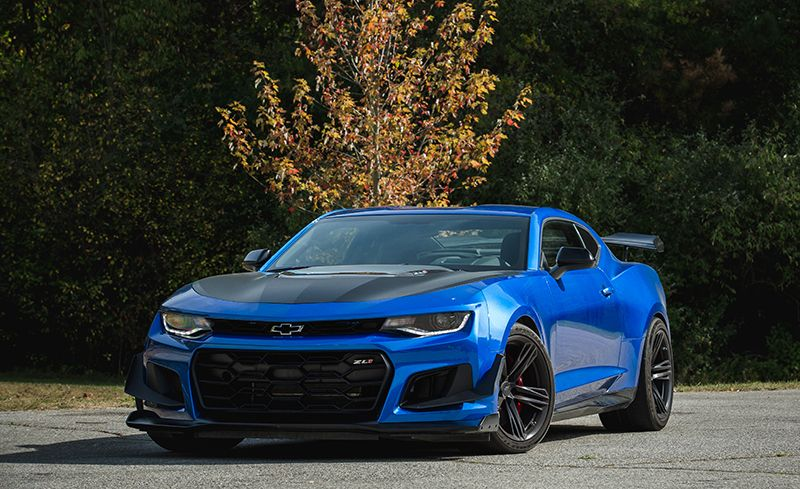 2018 10best cars the best cars for sale in america today featureimage
