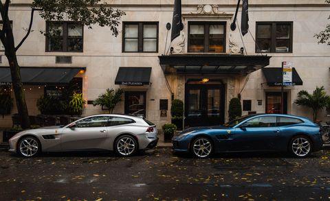 Land vehicle, Vehicle, Car, Automotive design, Sports car, Performance car, Personal luxury car, Coupé, Rim, Luxury vehicle,