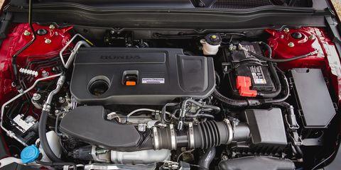 Vehicle, Engine, Auto part, Car, Automotive engine part, City car, Family car, Compact car, Subcompact car, Hatchback,
