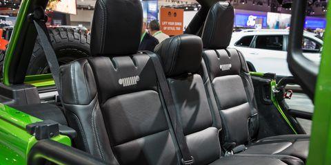 Motor vehicle, Vehicle, Car, Head restraint, Mode of transport, Car seat cover, Car seat, Minivan, Auto part, Family car,