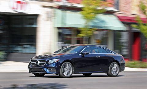 Land vehicle, Vehicle, Car, Luxury vehicle, Personal luxury car, Automotive design, Alloy wheel, Rim, Wheel, Motor vehicle,