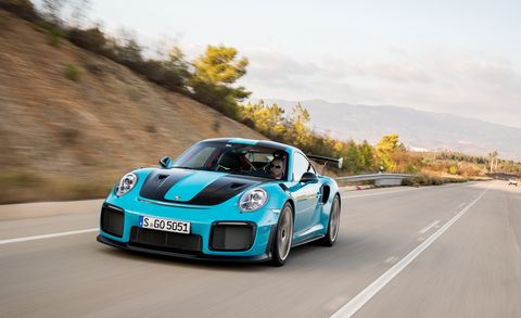 Land vehicle, Vehicle, Car, Sports car, Supercar, Automotive design, Performance car, Porsche, Luxury vehicle, Coupé,