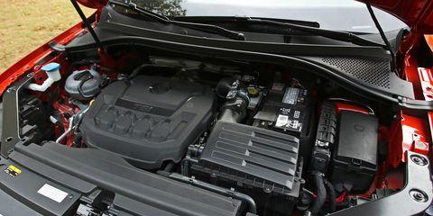 Land vehicle, Vehicle, Engine, Car, Auto part, Hood,