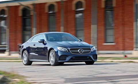 Land vehicle, Vehicle, Car, Personal luxury car, Automotive design, Performance car, Luxury vehicle, Mercedes-benz, Wheel, Mode of transport,