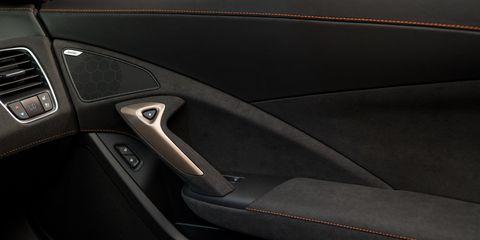 Vehicle, Car, Automotive design, Personal luxury car, Steering wheel,