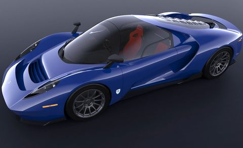 Land vehicle, Vehicle, Car, Supercar, Sports car, Automotive design, Race car, Electric blue, Performance car, Coupé,