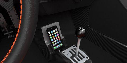 Vehicle, Car, Gear shift, Auto part, Center console, Tire, Wheel, Family car,