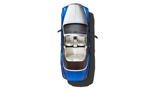 Vehicle, Car, Automotive design, Subcompact car,