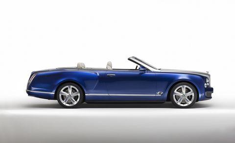 Land vehicle, Vehicle, Car, Luxury vehicle, Convertible, Personal luxury car, Automotive design, Sedan, Coupé, Bentley,
