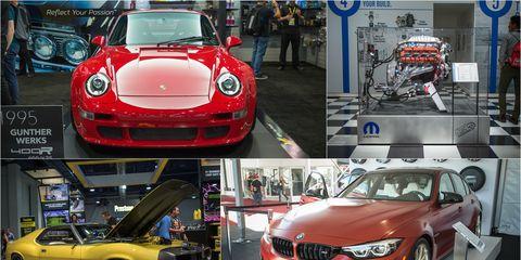 Land vehicle, Vehicle, Car, Motor vehicle, Automotive design, Sports car, Personal luxury car, Auto show, Performance car, Luxury vehicle,