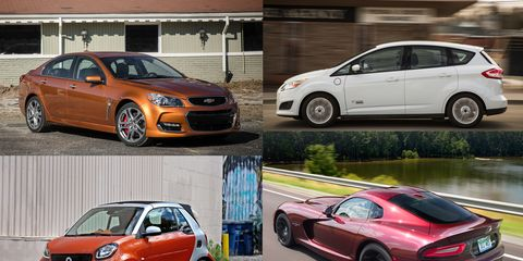 Land vehicle, Vehicle, Car, Motor vehicle, Automotive design, City car, Hatchback, Compact car, Family car, Mid-size car,