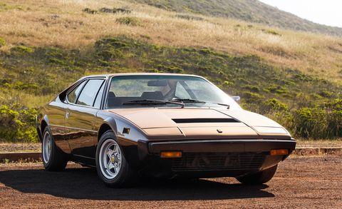 Land vehicle, Vehicle, Car, Coupé, Sports car, Classic car, Supercar, Automotive design, Automotive exterior, Sedan,