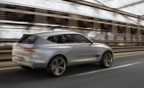 Land vehicle, Vehicle, Car, Automotive design, Motor vehicle, Rim, Personal luxury car, Concept car, Luxury vehicle, Mid-size car,