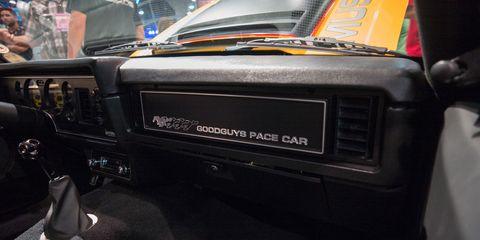 Car, Vehicle, Automotive exterior, Bumper, Vehicle door, Auto part, Off-road vehicle, Jeep,