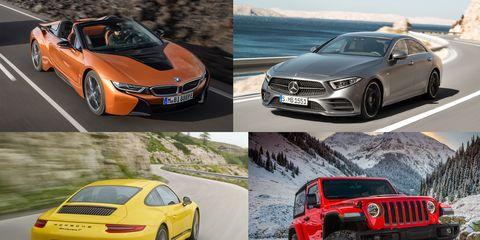 Land vehicle, Vehicle, Car, Motor vehicle, Automotive design, Luxury vehicle, Personal luxury car, Performance car, Supercar, Sports car,