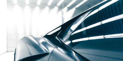 Vehicle door, Automotive design, Automotive exterior, Vehicle, Mode of transport, Architecture, Car, Hood, Tints and shades, Automotive lighting,