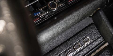 Vehicle, Personal luxury car, Car, Luxury vehicle, Executive car, Center console, Auto part, Bmw, Sports sedan, Bmw x5,
