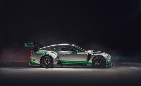 Land vehicle, Vehicle, Car, Sports car, Automotive design, Performance car, Coupé, Supercar, Sports car racing, Rim,