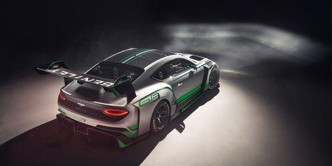 Land vehicle, Vehicle, Car, Automotive design, Performance car, Sports car, Supercar, Personal luxury car, Audi, Coupé,