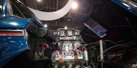 Motor vehicle, Vehicle, Aerospace engineering, Car, Auto part, Engine, Space, Custom car,