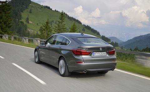 Land vehicle, Vehicle, Car, Personal luxury car, Automotive design, Luxury vehicle, Motor vehicle, Executive car, Bmw, Mode of transport,