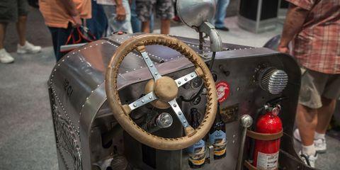 Motor vehicle, Vehicle, Auto part, Vintage car, Antique car, Car,