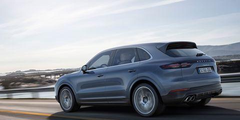Land vehicle, Vehicle, Car, Automotive design, Automotive tire, Motor vehicle, Luxury vehicle, Audi, Sport utility vehicle, Tire,