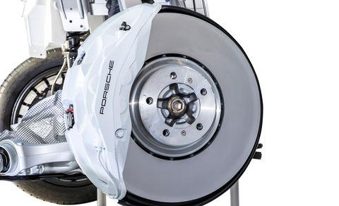 Product, Tire, Auto part, Wheel, Disc brake, Automotive wheel system, Automotive tire, Machine, Rim, Brake,