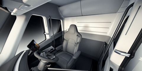 Vehicle, Car, Automotive design, Family car,